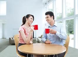 Cay sanh dang huyen om dating 5